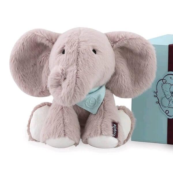 Schmusetier Les Amis Peanut Elefant 25 cm, Kaloo