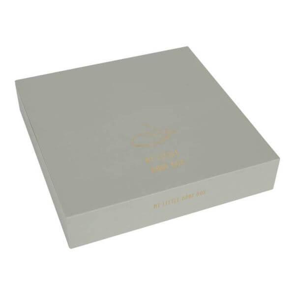 Little Dutch Memory Box für Erinnerungen_LD4750