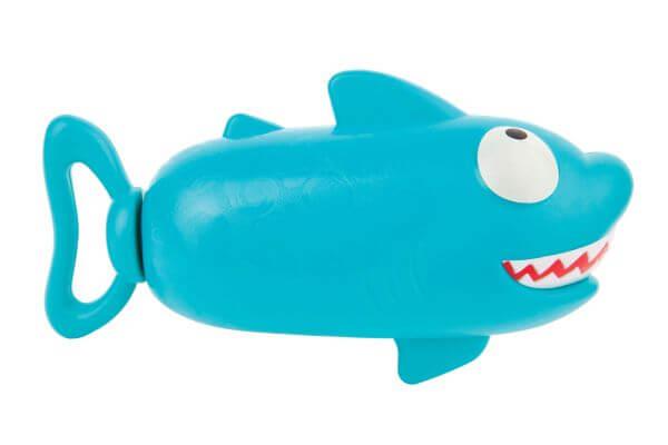 Sunnylife Wasserspritzspielzeug Hai_S0WSOASK