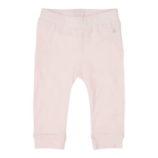Koeka Baby-Hose Rowan Old Baby Pink in 3 Größen