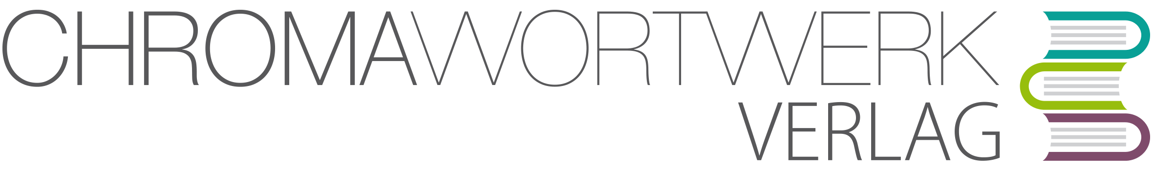 ChromaWortwerk Verlag