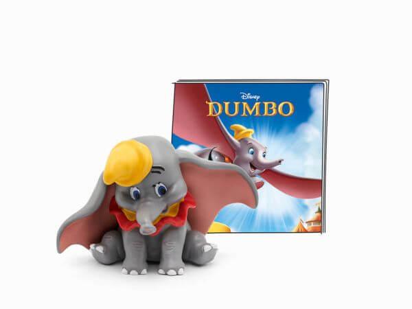 Tonies Hörfigur Disney - Dumbo