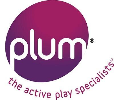 PLUM__Logo_CMYK