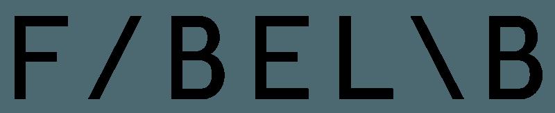 Fabelab-Logo