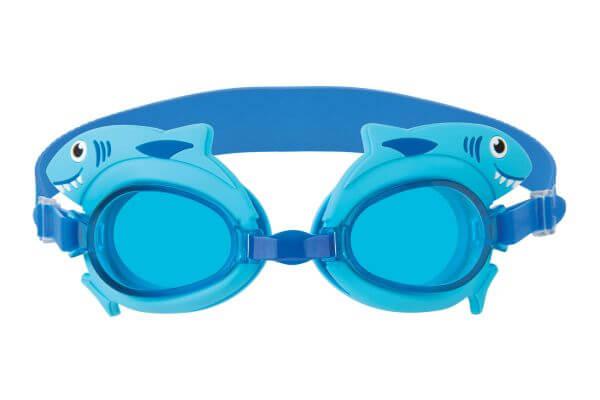 Sunnylife Tauchbrille Hai 3-9 J._S0VGOGSK