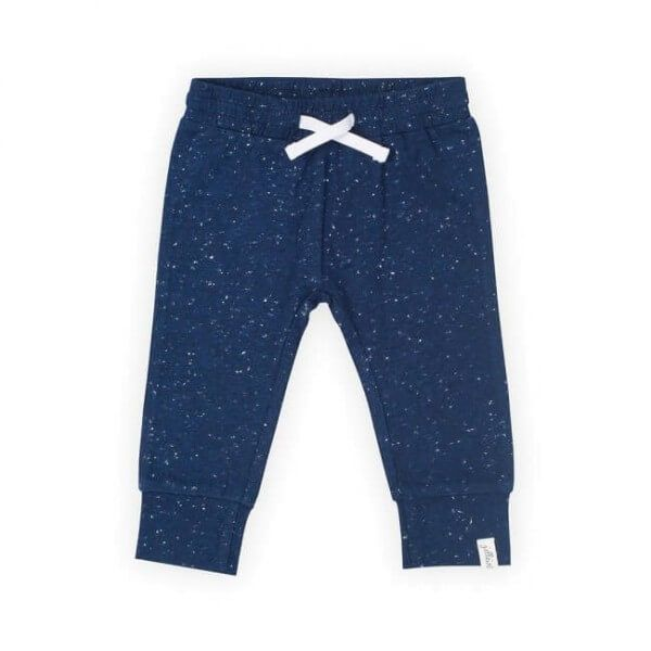 Jollein Langarmshirt Speckled blue