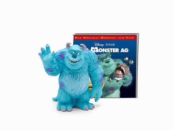 Tonies Disney: Die Monster AG_TON10000280