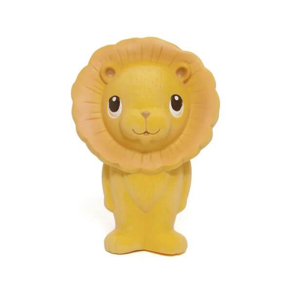 Petit Monkey Greifling mit Rassel Löwe Leo 1
