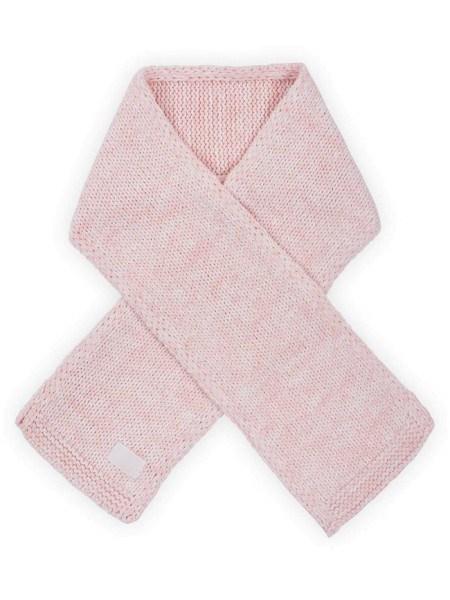 Jollein Schal für Babys Rosa