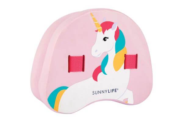 Sunnylife Schwimmhilfe_S0LARMUN
