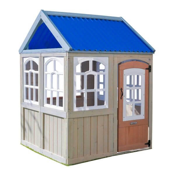 KidKraft Spielhaus Cooper aus Holz