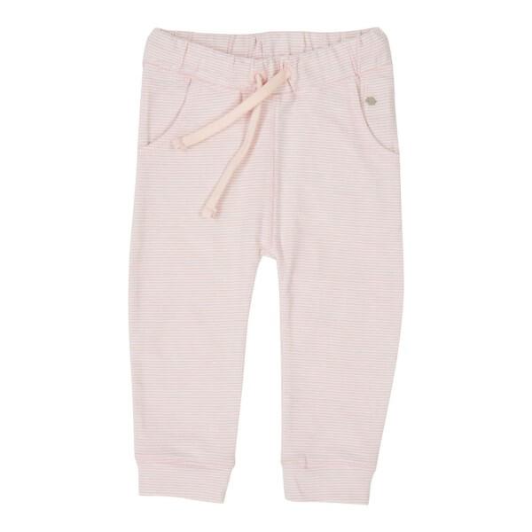 Koeka Hose Elwyn Dusty Pink in 3 Größen
