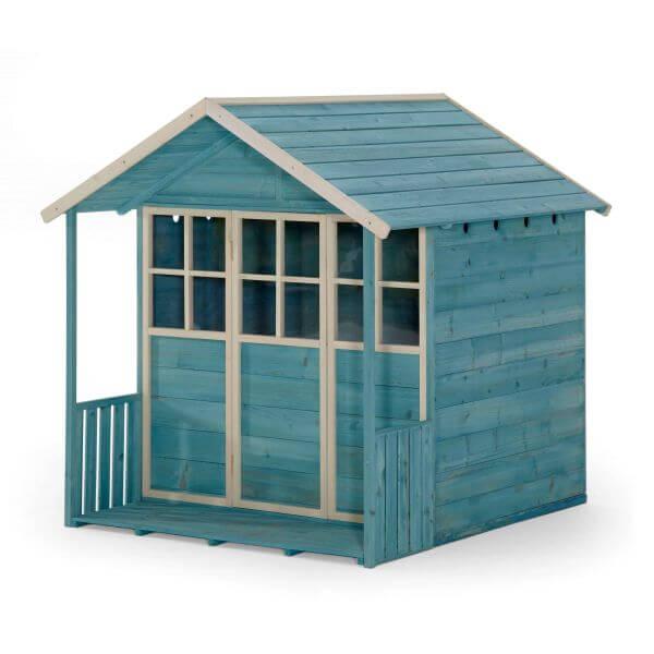 Plum Deck Spielhaus aus Holz