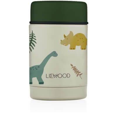 Liewood Isolierbehälter Dinos