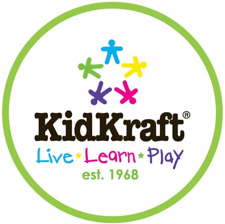 KidKraft-Logo