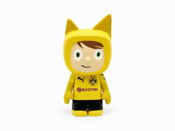 Tonies Hörfigur Kreativ-Tonie Borussia Dortmund_TON10000330